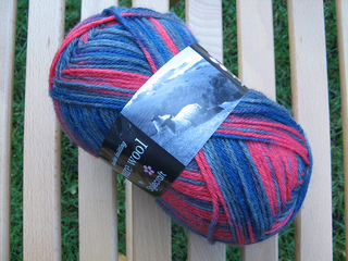 Wool_006_small2