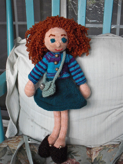 Doll_with_outfit_small2