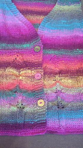 2012-02-09_15-51-21_568_medium