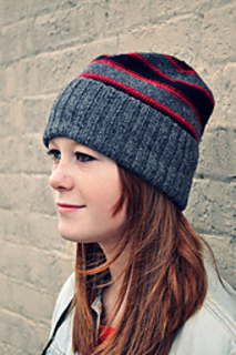 Mallory_hat1_small2