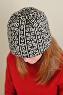 Holly_jean_hat2_small2