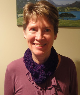 Sandy_with_cowl_small2