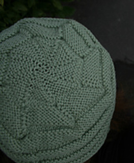 Clamor_test_knit_020_small2