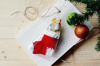 Crochet-pattern-crochet-christmas-stocking-ornaments-8-630-with-text_small2