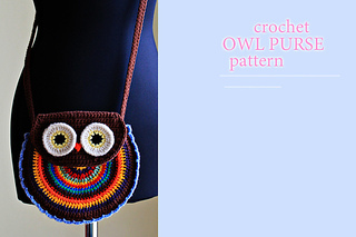 Crochet-owl-pattern-final-3-570_small2