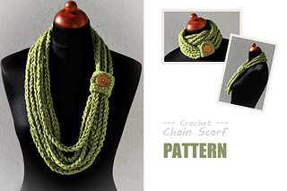 Crochet-chain-scarf-final-2_small2