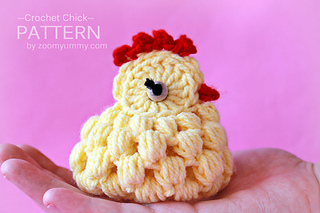 Crochet-easter-chicks-finals-4-545-with-text_small2