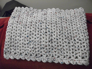 Cowl006-1_small2