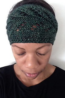 Serenity_headband_envy_small2
