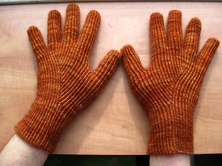 Wills_gloves_001_small2