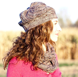 Syrinx_hat__cowl_1a_small2