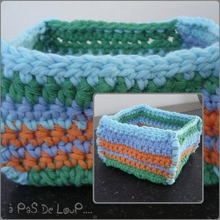 Panier_crochet_3_small2