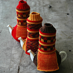 Mongolian_sock_warriors_2_medium_small