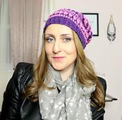 Me-in-slouchy-crochet-hat-pattern_small_best_fit
