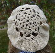 Crochet_hat1_small_best_fit
