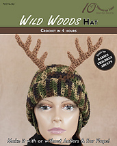 Wild-woods-hat-cover_small_best_fit