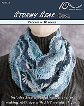 Stormy-seas-cowl-cover_small_best_fit