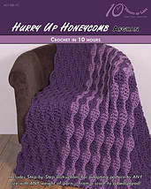 Hurry-up-honeycomb-cover-enlarged_small_best_fit