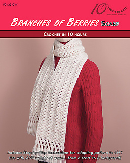 Branches-of-berries-scarf-cover-enlarged_small2