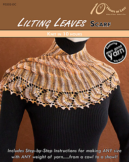 Lilting-leaves-scarf-cover_small2