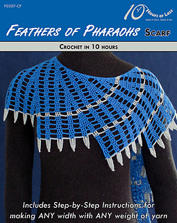 Feathers-of-pharaohs-cover_small2