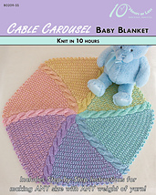 Cable-carousel-baby-blanket_small_best_fit