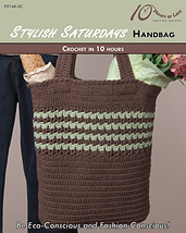 Stylish-saturdays-cover_small_best_fit