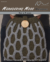 Meandering-moss-handbag-cover_small_best_fit