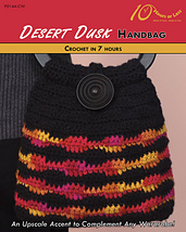 Desert-dusk-handbag-cover_small_best_fit