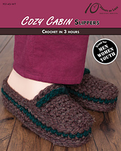 Cozy-cabin-slippers-cover_small_best_fit