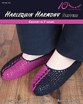 Harlequin-harmony-slippers-cover_small_best_fit