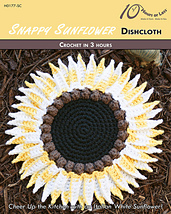 Snappy-sunflower-cover_small_best_fit