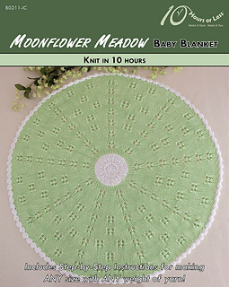 Moonflower-meadow-baby-blanket-cover_small2