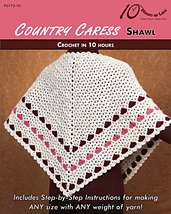 Country-caress-shawl-cover_small_best_fit