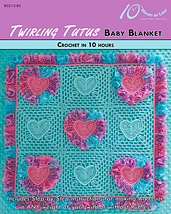 Twirling-tutus-baby-blanket-cover_small_best_fit