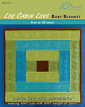Log-cabin-love-baby-blanket-cover_small_best_fit