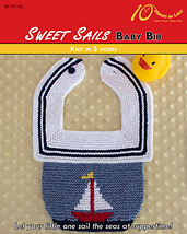 Sweet-sails-baby-bib-cover-enlarged_small_best_fit