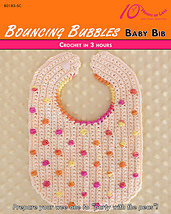 Bouncing-bubbles-bib-cover_small_best_fit