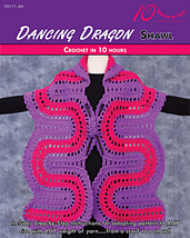 Dancing-dragon-shawl-cover_small_best_fit