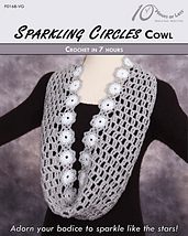 Sparkling-circles-neck-cowl-cover_small_best_fit