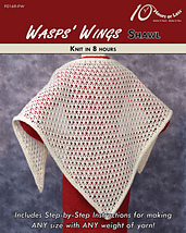 Wasps-wings-cover_small_best_fit