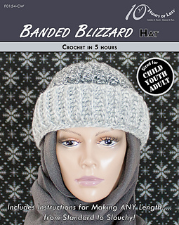 Banded-blizzard-hatcover_small2