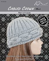 Cabled-crown-hat-cover_small_best_fit