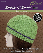 Smock-it-smart-hat-cover_small_best_fit