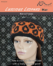 Luscious-leopard-hat-cover_small_best_fit