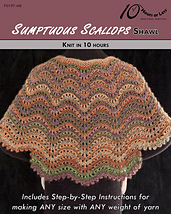 Sumptuous-scallops-shawl-cover2_small_best_fit