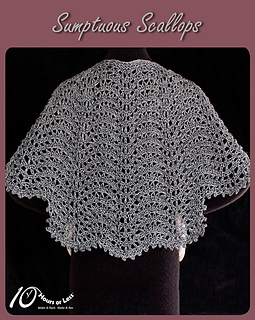 Sumptuous-scallops-shawl-page-3b_small2