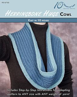 Herringbone-hugs-cover_small2