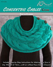 Concentric-cables-cowl-cover_small_best_fit