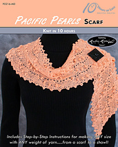 Pacific-pearls-cover_small_best_fit